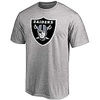 Camiseta casual de manga corta Rugby Super Bowl para hombres de los Oakland Raiders, sudadera transpirable y de secado rápido para fanáticos de jersey hecha de tela bordada para deportistas-7-XL