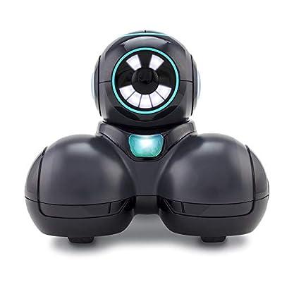 Wonder Workshop Cue Robot - Coding Toy for Kids
