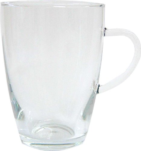 bohemia-cristal-093-006-010-simax-tasse-ca-400-ml-aus-hitzebestndigem-borosilikatglas-4er-set-lyra