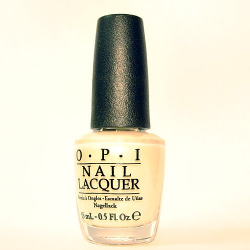 OPI vernis à ongles, Muppets Most Wanted Int'L Crime Caper, 0,5 once par OPI
