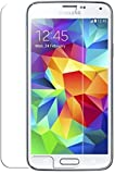 Aamor Decor Samsung Galaxy Star Pro S7262 available at Amazon for Rs.159