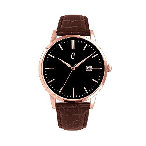 Colori Watch Colori Watch Damenuhr Connaisseur Ø 34mm