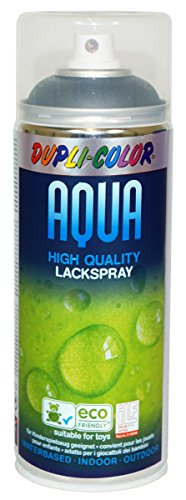 dupli-color-252563-acqua-vernice-spray-350-ml-ral-9005-nero-profondo-opaco