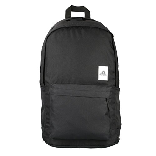 08957f595335 adidas Black Casual Backpack (Classic Bp M 2C) - Buy Online in Oman ...