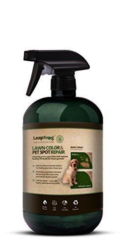 leapfrog-lawns-32oz-instant-lawn-colorant-pet-spot-repair-by-leapfrog-lawns