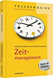 Zeitmanagement (Haufe TaschenGuide, Band 212)
