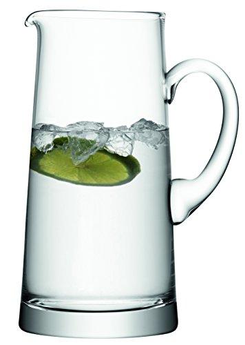 LSA - Jarra de cristal (1,9 L)