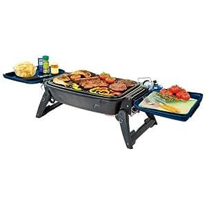campingaz barbecue portable au gaz fargo twinpack bbq grill bleu sports et loisirs. Black Bedroom Furniture Sets. Home Design Ideas