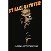 Stille Untoten: Raus Untoten: 2: Volume 2 by Gav Thorpe (2014-12-05)