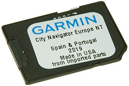 MicroSD/SD,Spain&Port CNE NT