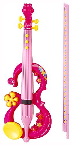 Bontempi VE4371 - Bontempi Elektrische Geige