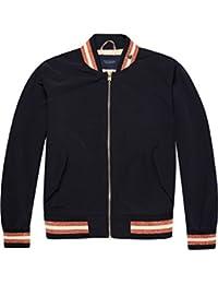 abdfa3ed6 Amazon.co.uk: Scotch & Soda - Coats & Jackets / Women: Clothing