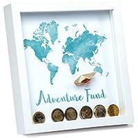 Suchergebnis Auf Amazon De Fur Geld Bilderrahmen