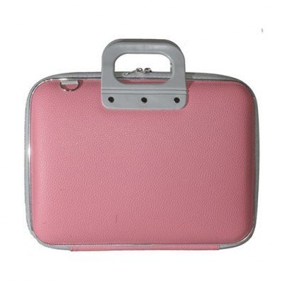 bombata-capri-bicolor-laptoptasche-15-6-zoll-pastel-hell-orange