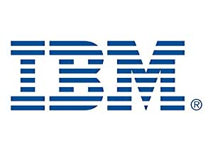 Sparepart: IBM Terminator Kit, 39M2912