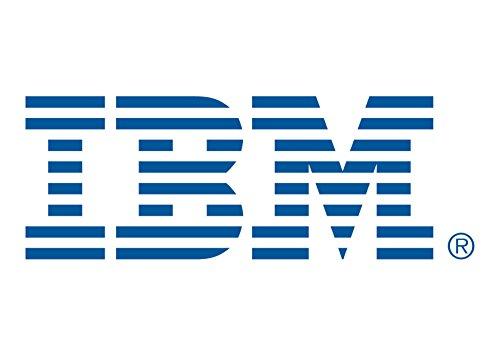 IBM 25P6309Prozessor Kühlkörper für eServer xSeries gebraucht kaufen  Wird an jeden Ort in Deutschland