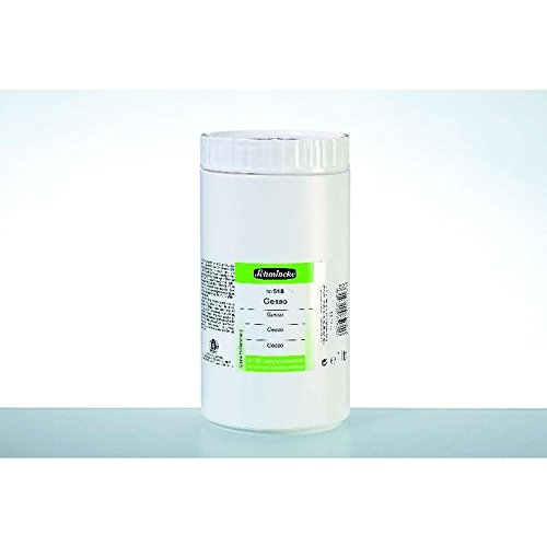 schmincke-gesso-1-liter