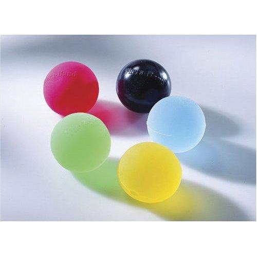 TheraBand Handtrainer – Exercise Balls & Accessories