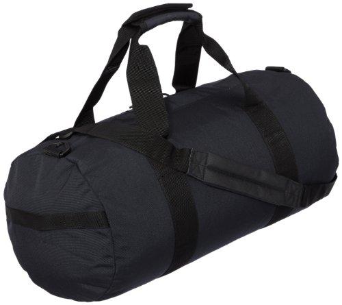 Eastpak Sporttasche Rollout, ttr khaki, 52 x 27.5 x 26.5, 34 liters, EK79586A Midnight