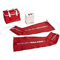Vitalmaxx VenenWalker Pro Massagegerät (03491)