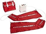 Dispositif de massage à ondes de pression | Masseur de veines | Dispositif médical pour la prévention et la thérapie des...
