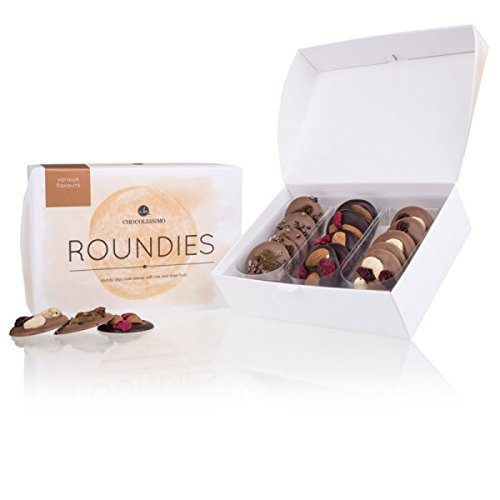 roundies-mix-15-bestreute-schokotaler