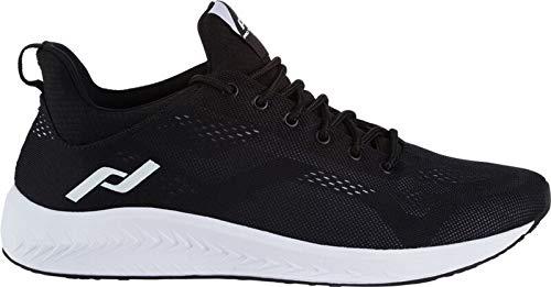 Zapatillas de Correr para Hombre Pro Touch Oz 1.0