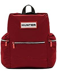 Original Backpack Nylon - Black