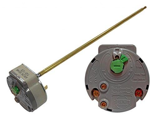 mts-ariston-691216-spare-thermostat