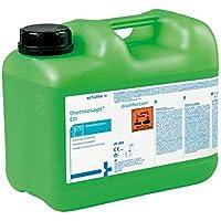 thermosept® ED, Endoskopendesinfektion, Instrumentendesinfektion, schaumarm, 20L preisvergleich bei billige-tabletten.eu