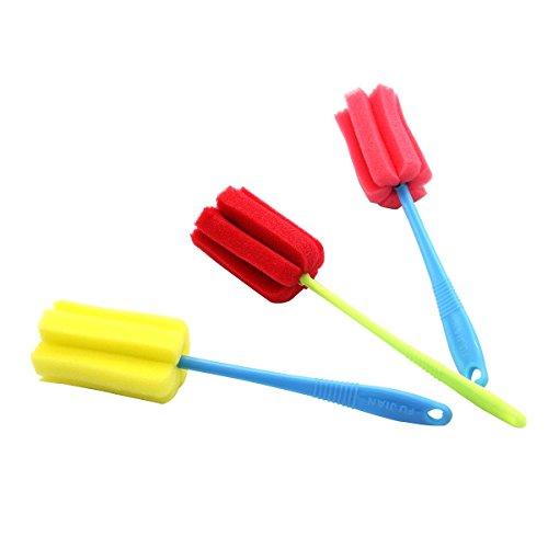cadillaps-multifuncion-esponja-copa-del-cepillo-2-pcs-de-mango-largo-especiales-de-vidrio-herramient