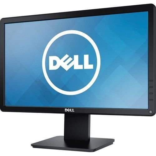 Dell 18.5-inch (D1918H) Latest Model