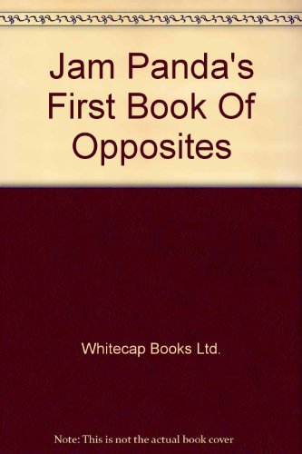 the-jam-pandas-first-book-of-opposites