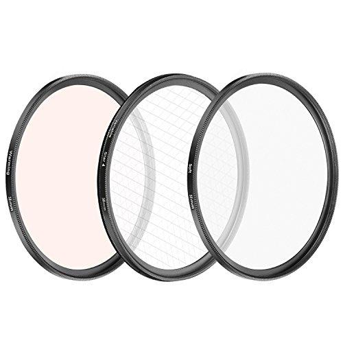 neewer-3-pieces-58mm-kit-de-filtre-deffet-special-filtre-a-lumiere-douce-filtres-4-point-detoile-tou