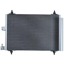 Nrf 35414 Sistemas de Aire Acondicionado