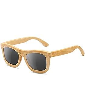 Estilo simple niños gafas de sol