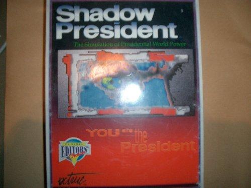 shadow-president-das-original