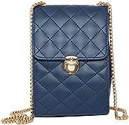 KLIFY women girls sling bag