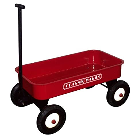 Great Gizmos GG8315 - Pull Cart Toy