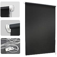 store enrouleur exterieur. Black Bedroom Furniture Sets. Home Design Ideas