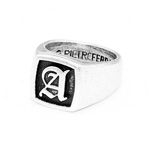 pietro-ferrante-anelli-in-ottone-finitura-argento-pjllettere-lettera-v-taglia-s-10