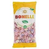Bonelle ai gusti di Frutti di Bosco, 1 kg