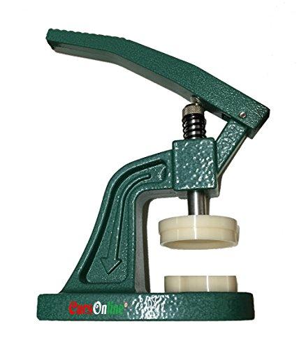 cursonliner-pressa-chiudi-cassa-posteriore-semi-professionale-orologio-con-fondello-a-pressione-posa