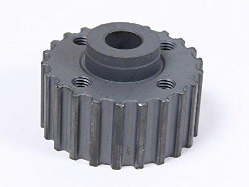 Zahnriemenrad Zahnrad Kurbelwelle 1,6 1,7 1,9 Turbo Diesel D TD NEU 1110450700