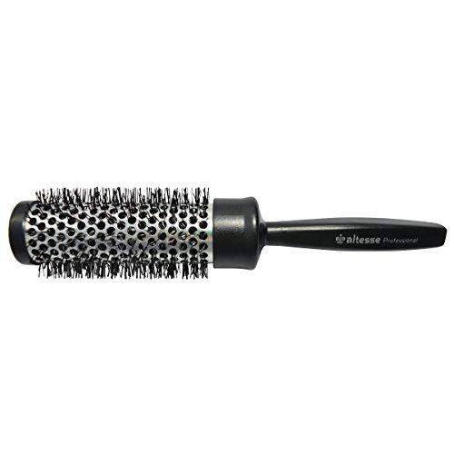 Altesse - 9105 - Brosse à cheveux - 33 / 48 mm