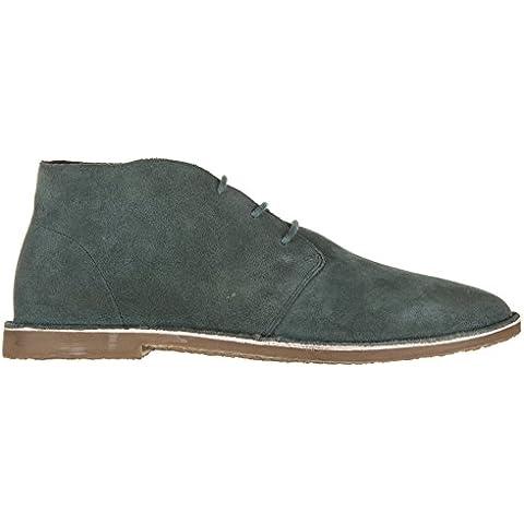 Armani 935056cc510 - Zapatos Derby Hombre
