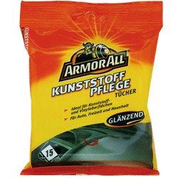 ArmorAll 30 Stk.