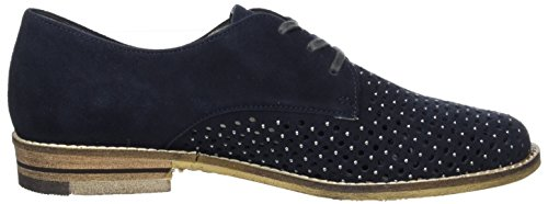 ara Damen Kent Derbys Blau (Midnight)