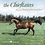 Ballad of the Irish Horse [Vinyl LP]