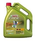 Castrol Edge Motorenöl 5W-40